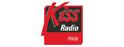 Rádio Kiss Hady