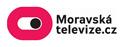Moravská televize