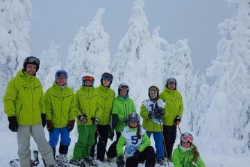 Zimní olympiáda mládeže