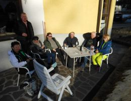 Italieit_36