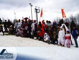 karneval2003_22