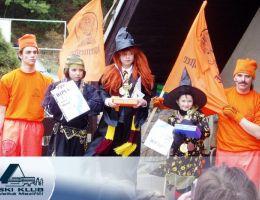 karneval2003_23